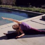300x300-ballet-physique