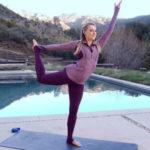 300x300-freeing-flexibility