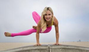 top-trainer-and-yogi-in-santa-monica-california